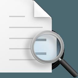 document_256px