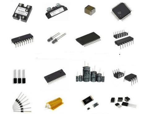 Ic Component