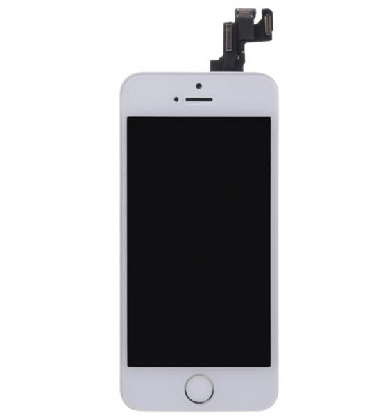 Telefon Yedek Parçaları